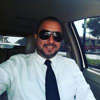 Foto del perfil de Luis Alfonso Arana