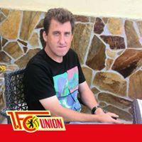 Foto del perfil de Jose Luis Garcia Lopez