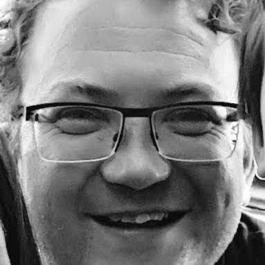 Foto del perfil de rafa romanillos