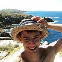Foto del perfil de David Beloso