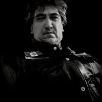 Foto del perfil de Manuel Octavio Sánchez