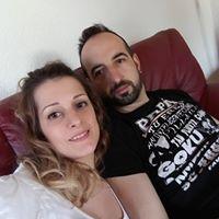 Foto del perfil de Ruben Feijoo Feijoo