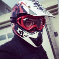 Foto del perfil de Franco Matias Villalon Lescano