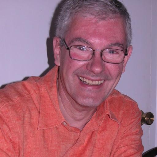 Foto del perfil de Jaume Barceló