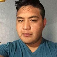 Foto del perfil de Edgar Antonio Rodelas Lerma