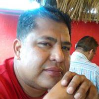 Foto del perfil de Jorge López