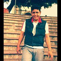 Foto del perfil de Jorge Herrera Bahena