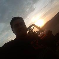 Foto del perfil de Nole Torres Fernandez