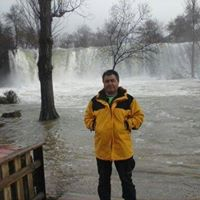 Foto del perfil de Carlos Sanz Lambas