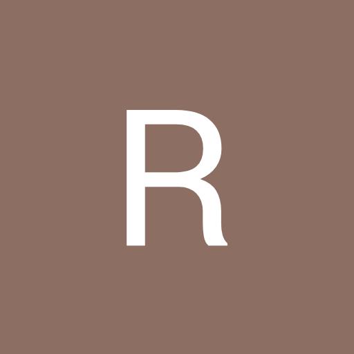 Foto del perfil de Rai Fer