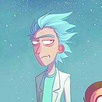 Foto del perfil de Chris marker