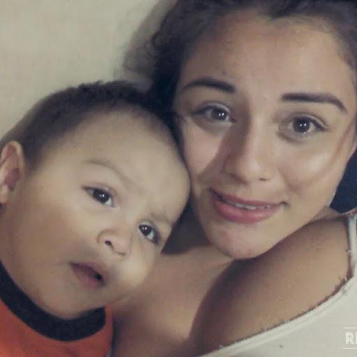 Foto del perfil de Chabeli Robles Reynoso