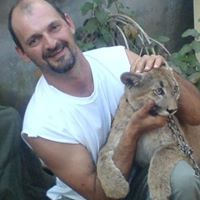 Foto del perfil de Sergio Alberto Conti