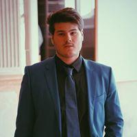 Foto del perfil de Stefano Rosso Pavese