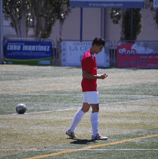 Foto del perfil de Ivan Sanchez