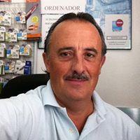 Foto del perfil de Alonso FerMor