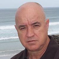 Foto del perfil de Jeronimo Molina