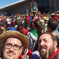 Foto del perfil de Jesus Garcia Perez