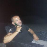 Foto del perfil de Valentino Feno Daras