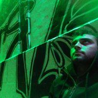 Foto del perfil de Marc Cacho