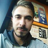Foto del perfil de Felix Ruiperez Villaescusa