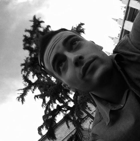 Foto del perfil de Héctor Huerta
