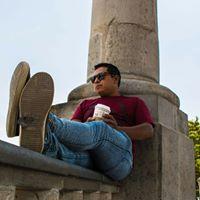 Foto del perfil de Miguel Angel Guzman