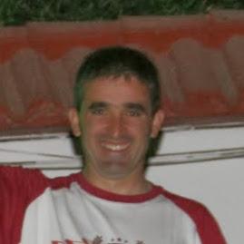 Foto del perfil de SALVADOR SANCHEZ MILLAN