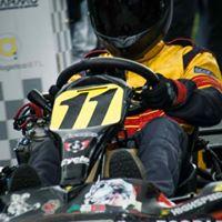 Foto del perfil de Felipe Restrepo
