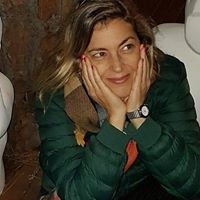 Foto del perfil de Silvia Davidson