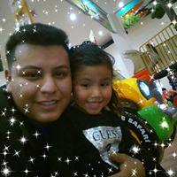 Foto del perfil de Luis Coronado Torres