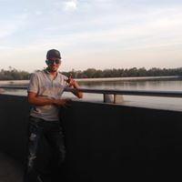 Foto del perfil de Misael Eufracio