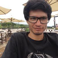 Foto del perfil de Luis Segura