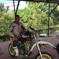 Foto del perfil de Leonardo Rincon