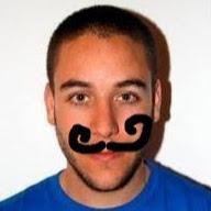 Foto del perfil de Iu Serra