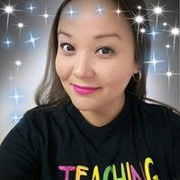 Foto del perfil de Karenzita EV