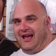 Foto del perfil de Juan Cruz Abril Abril