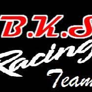 Foto del perfil de BKS Racing Team BIKERSHOP