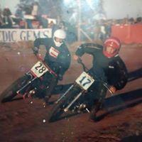 Foto del perfil de Newbike Motos
