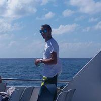 Foto del perfil de Lorenzo Vico Vico