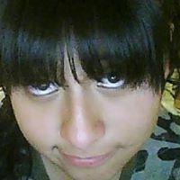 Foto del perfil de Mariana Ximenes Brito