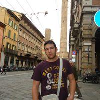 Foto del perfil de Adrián Hernáiz Royuela