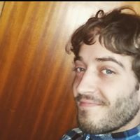 Foto del perfil de Alejandro Propin Nielfa