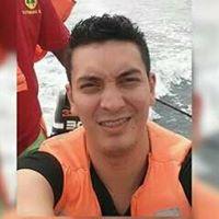 Foto del perfil de Medina Ariel