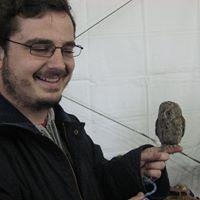 Foto del perfil de Borja Del Camino Gil