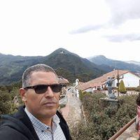 Foto del perfil de Virgilio Jose De Mares