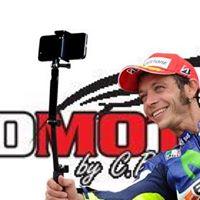 Foto del perfil de Promotos C. Bravo Riders