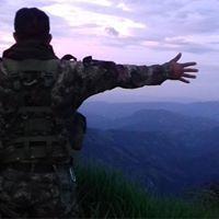 Foto del perfil de Juan David Castiblanco Orjuela