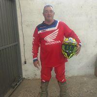 Foto del perfil de Fuentes Cristobal Legion