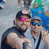 Foto del perfil de Victor Mendoza Cardenas